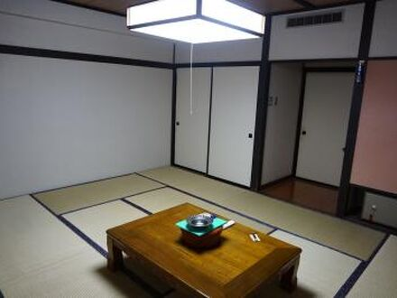 国民宿舎 サンホテル衣川荘 写真