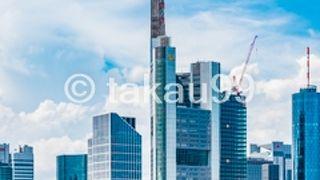 コメルツ銀行タワー
