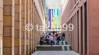 シルン美術館
