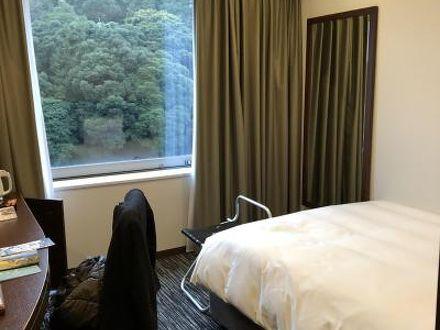 ANAクラウンプラザホテル米子 写真