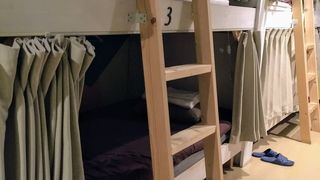 Hostel Casa Noda