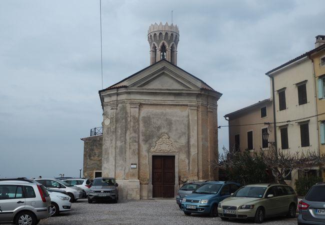 聖クレメント教会