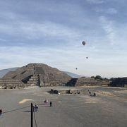 メキシコシティに来たら絶対行くべき