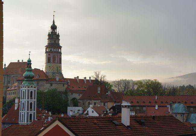地域博物館