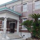 旧古賀銀行 (佐賀市歴史民俗館)