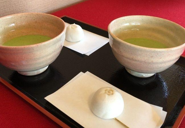 茶室麟閣 クチコミ・アクセス・営業時間 会津若松【フォートラベル】