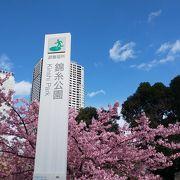錦糸町から近い場所