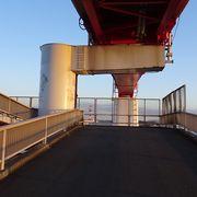 日本一高い歩道橋