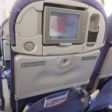 HND-TSA