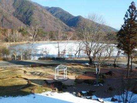 駒ヶ根高原リゾートリンクス 写真