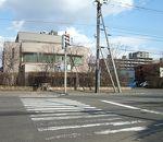 六花亭 円山店
