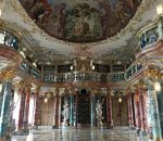 ヴィプリンゲン修道院