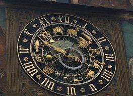 市庁舎(ウルム)