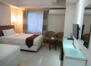 Hotel Shuktara 写真