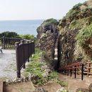 割れ岩/東ヤマトゥガー