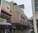 丸広百貨店 (川越店)