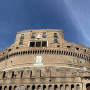 ローマの休日ロケ地