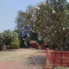 Wat Chaiyaphum