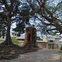 Wat Khok Muang