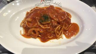 イタリア食堂 キャンティ ヴォーノ