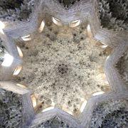 美しいイスラム建築