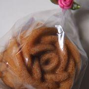福山の菓子