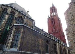 聖ヤン教会 (マーストリヒト)