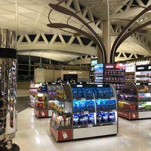キング ハーリド国際空港 (RUH)