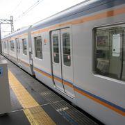 関西空港まで走ります