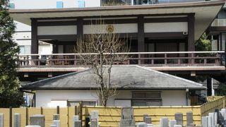 神谷町オープンテラス
