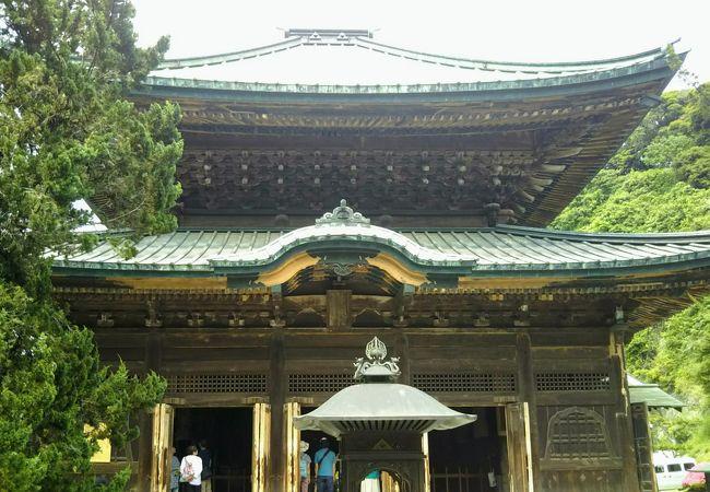 仏殿 クチコミ・アクセス・営業時間 鎌倉【フォートラベル】