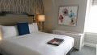 フェアモント エンプレス ホテル