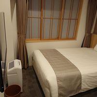 新苫小牧プリンスホテル「和~なごみ~」 写真