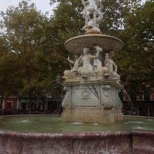 カルノ広場
