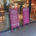 写真:ダンデライオンチョコレート ファクトリー&カフェ蔵前