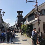 外国人観光客がぱったりと居なくなりました。しかし日本人観光客が増えて、混雑状況は以前とそれほど変わらないです。
