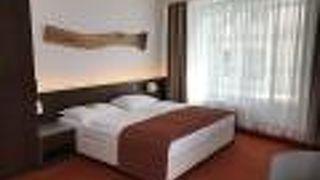 オーストリア トレンド ホテル ヨーロッパ ウィーン