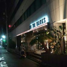 ON THE MARKS KAWASAKI
