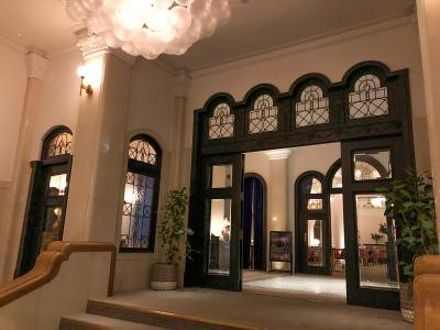Unwind Hotel & Bar Otaru 写真