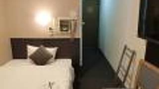 ホテルエリアワン岡山 (HOTEL Areaone)
