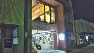 HOSTEL PAQ tokushima