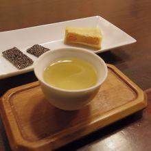 茶樂茶藝館
