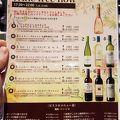 下町 DINING & CAFE THE sea