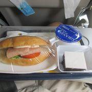 ミャンマー国際航空