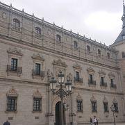 スペインの歴史博物館