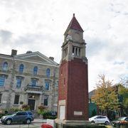 第一次世界大戦の戦没者慰霊碑