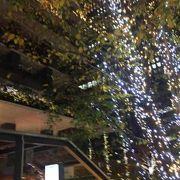 京橋のショッピングスポット