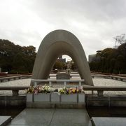 広島で訪れるべき場所