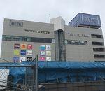 アトレかわごえ駅前 (アトレマルヒロ)