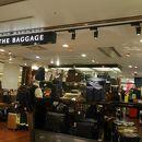 ドラスティック ザ バゲージ (関西国際空港店)